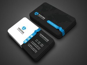 3D-shaped-business-card