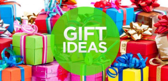 gifts foe designer