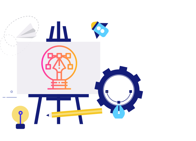 About Logo Designer AE